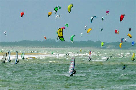 de brouwersdam brouwersdam kite learnkiteboardingnow kiten lernen in