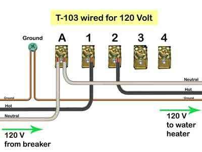 intermatic timer wiring diagram wiring diagram sprinkler intermatic timer wiring diagram