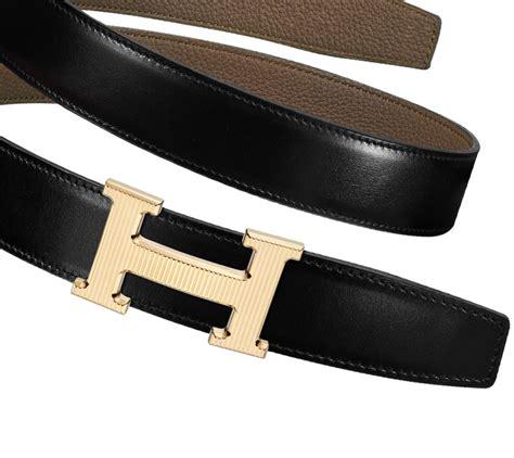 hermes belt buckle price how to spot a hermes birkin