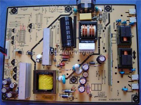 samsung bulging capacitors samsung capacitors not bulging 28 images samsung spn4235 plasma tv repair kit capacitors