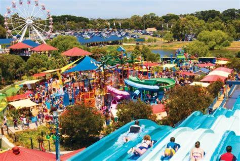 theme park geelong 10 best theme parks in austraila traveltourxp com