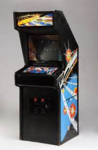 asteroids arcade pics about space