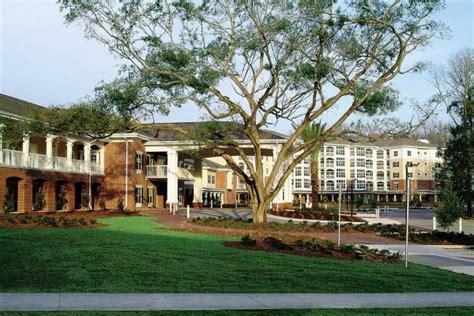 Oak Hammock Gainesville oak hammock expanded health pavilion at the of