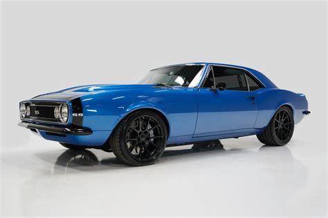first chevy car muscle car camaro www pixshark com images galleries