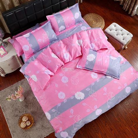 7pcs comforter bedding bedsheet cad end 12 28 2017 4 15 pm