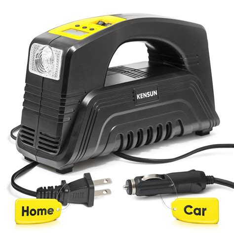 best in portable air compressors helpful customer reviews