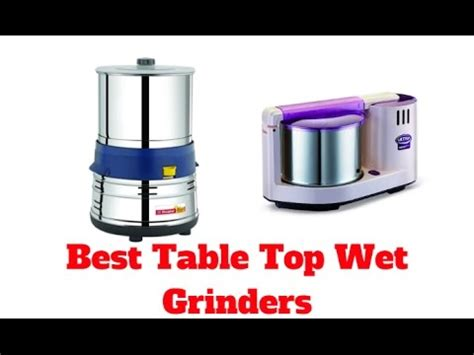 best table top grinder best table top grinders 2018 top 5 list