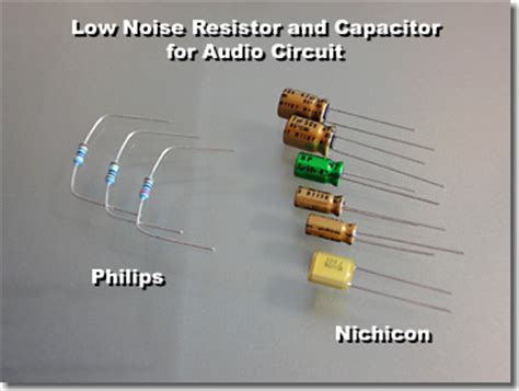 resistor low noise low noise resistor smd 28 images low noise and t c r metal oxide fixed resistors buy metal