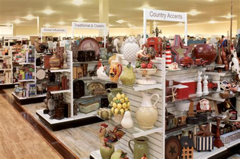 Home Decor Outlet Stores by Home Decor Stores In Nyc For Decorating Ideas And Home Furnishings