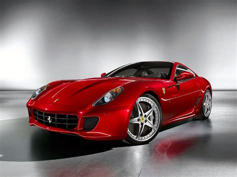 how make cars 2009 ferrari 599 gtb fiorano head up display 2009 ferrari 599 gtb fiorano hgte pictures specifications and information