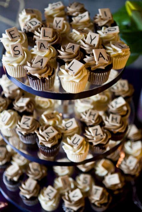 scrabble theme the 25 best scrabble cake ideas on