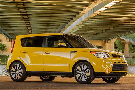 Cheapest Kia Soul Prices 7 Cheapest Compact Cars Available Today Autotrader