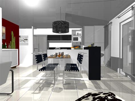 decora 231 245 es de interiores de casas objetos e revistas