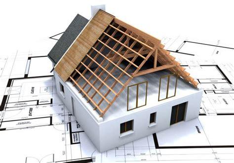 Danwood Haus Kalkulation by Was Sind Die N 228 Chsten Schritte Bautagebuch Dan Wood