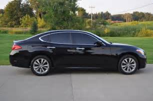 2011 Infiniti M37 For Sale 2011 Infiniti M37 For Sale Cargurus Review Ebooks