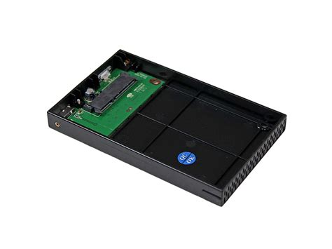 Harddisk Ssd 2 5in aluminum usb 3 0 external sata iii ssd drive enclosure with uasp for sata 6 gbps