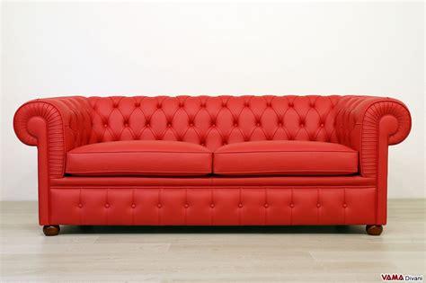 immagini di divani emejing immagini di divani ideas acrylicgiftware us