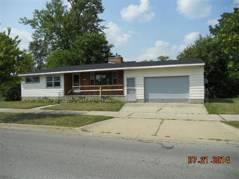 houses for sale in bay city mi 701 mckinley st bay city mi 48708 detailed property info reo properties and bank