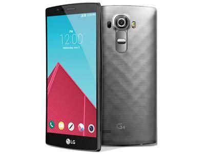 Harga Hp Merk Cina 4g spesifikasi dan review lg g4 ponsel 4g murah review hp