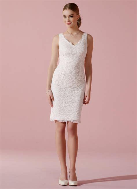 jurken voor bruiloft wit wit jurkje voor bruiloft populaire jurken uit de hele wereld