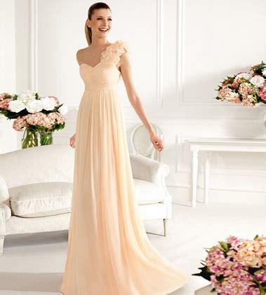 elbise modelleri nisan elbiseler uzun nisan elbisesi modelleri 2014 2013 nişan elbiseleri5 moda ve kadınlar abiye