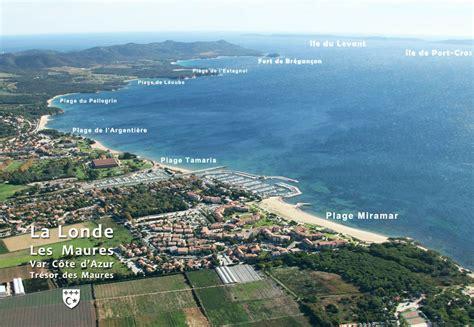 Agence JiR immobilier La Londe Les Maures : location de vacances et transaction