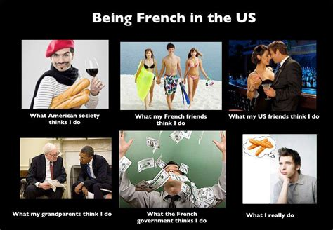 Meme Meaning French - french vineyard memes