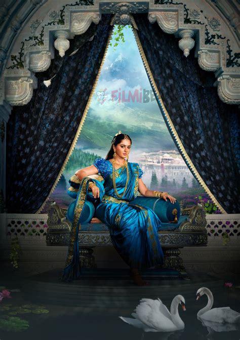 baahubali 2 the conclusion telugu movie 2017 baahubali 2 the conclusion photos baahubali 2 the