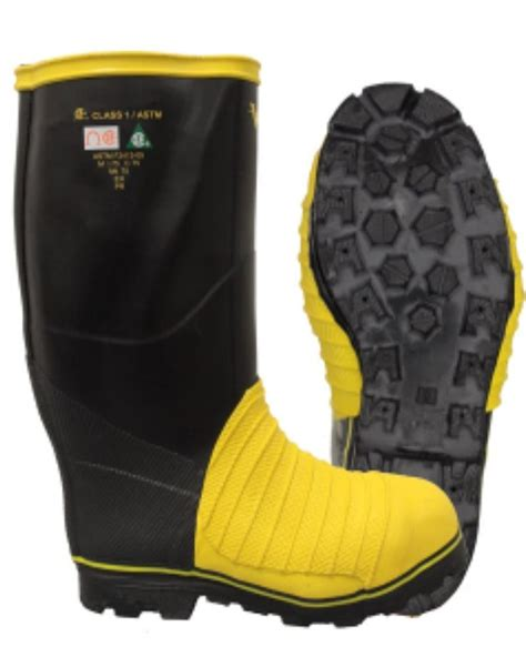 safety shoes krisbow boot viking 42 8 kw1000135 13 best century safety boots images on safety