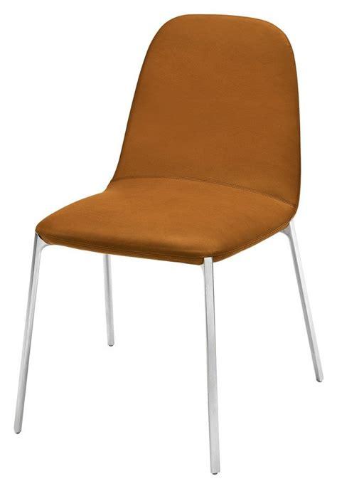 non sedie sedie classiche non le classiche sedie cose di casa