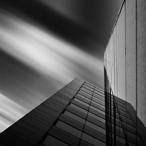 q en bleu architecture photography by kevin grey