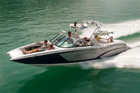 mastercraft boats for sale spain mastercraft boats for sale yachtworld