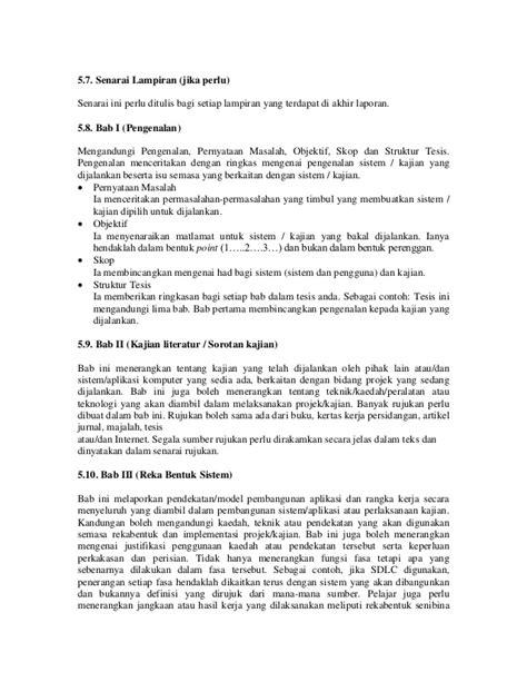 contoh format proposal ringkas contoh proposal ringkas contoh soal2