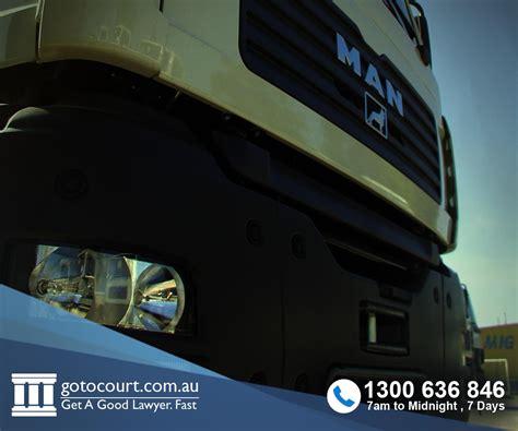 Tas Motor Vehicle motor vehicle registration tasmania impremedia net
