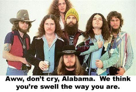 lynyrd skynyrd sweet home alabama lyrics neil