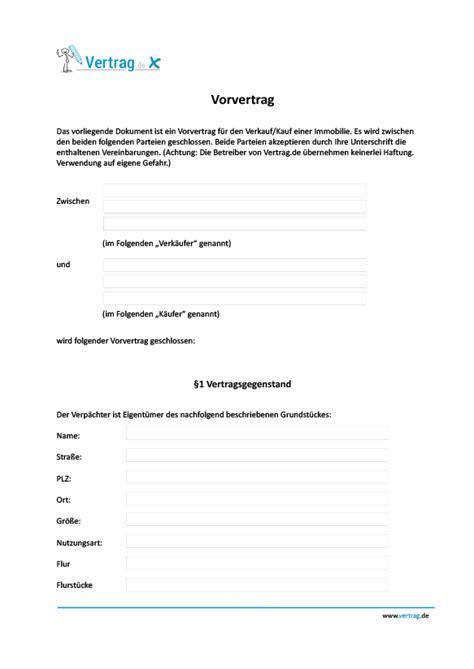 Verkaufsanzeige Auto Vorlage by Muster Formular Autoverkauf