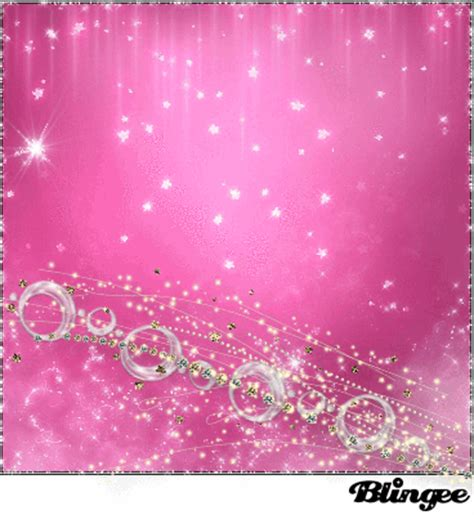 complementary of pink pink background picture 131744281 blingee com