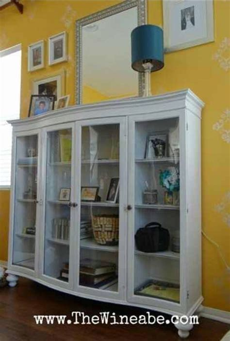 repurpose china cabinet in bedroom best 25 repurposed china cabinet ideas on