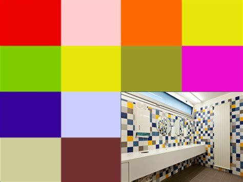 Farbkarte Schöner Wohnen by Farbkarte Schner Wohnen Schner Wohnen Farbe My Magnolia