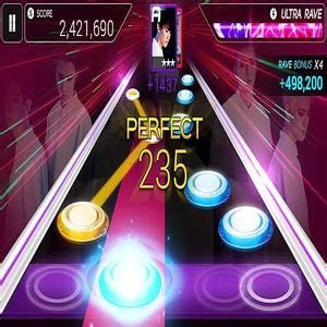 fragment s note jeu android images vid 233 os astuces et t 233 l 233 charger superstar smtown android google play
