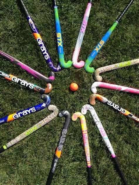 field hockey field hockey sticks hockey hockey