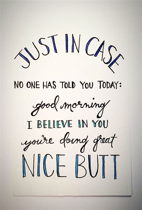 i believe in you images i believe in you friend quotes www pixshark images