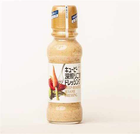 kewpie toasted sesame dressing 17 best images about in my tummy on