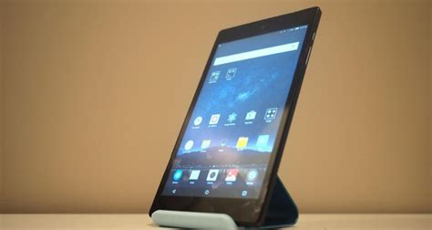 Tablet Zte 10 Inch zte grand x view tablet sales halted in canada due to