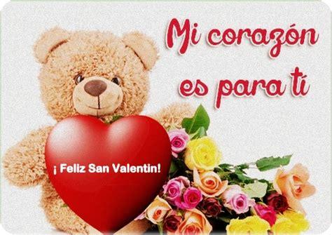 imagenes sarcasticas del dia de san valentin imagenes del dia de san valentin para facebook ver