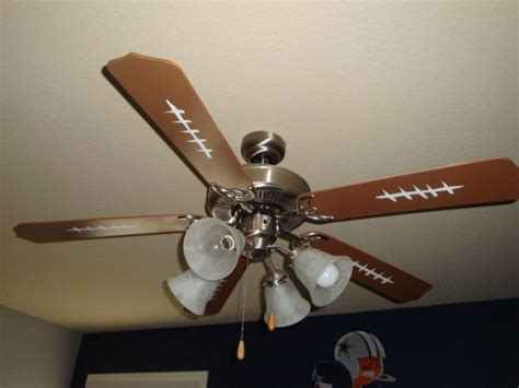 dallas cowboys ceiling fan 17 best dallas cowboys office room images on pinterest