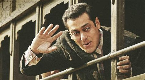 tubelight 2017 ft salman khan hindi next movie first look hd tubelight salman khan revealed the release date of its