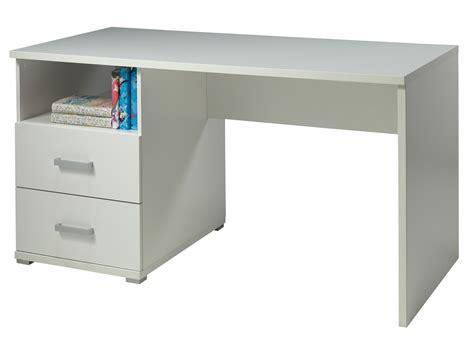 bureau blanc moderne bureau blanc moderne lestendances fr
