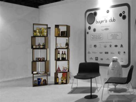 libreria cubo pin librerie componibili foto designmag on
