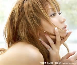 Light Up Lyrics 倖田來未 Koda Kumi 車仔歌詞 Chuulip Lyrics